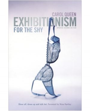 Exhibitionism for the Shy