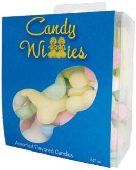 Candy Willies