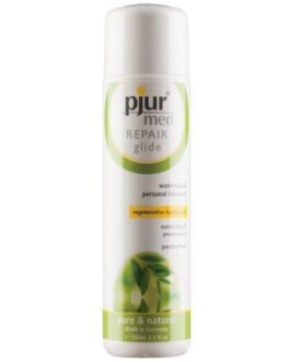 Pjur Med Repair Glide - 100ml Bottle