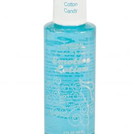 Emotion Lotion – Cotton Candy