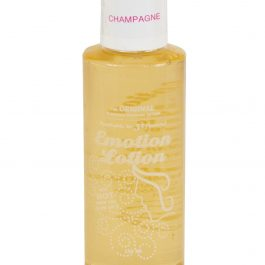 Emotion Lotion – Champagne