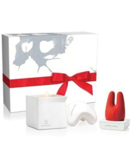 Jimmyjane After Dark Gift Set