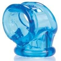 Oxballs Cocksling 2 – Ice Blue