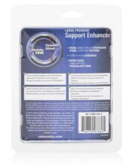 Apollo Premium Support Enhancer Standard – Blue