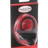 Malesation Clit Ring