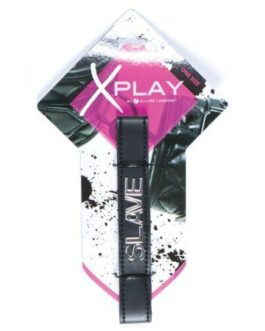 XPlay Talk Dirty to Me Collar – Slave