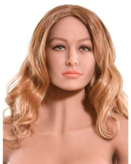 Pipedream Extreme Toyz Ultimate Fantasy Dolls – Bianca